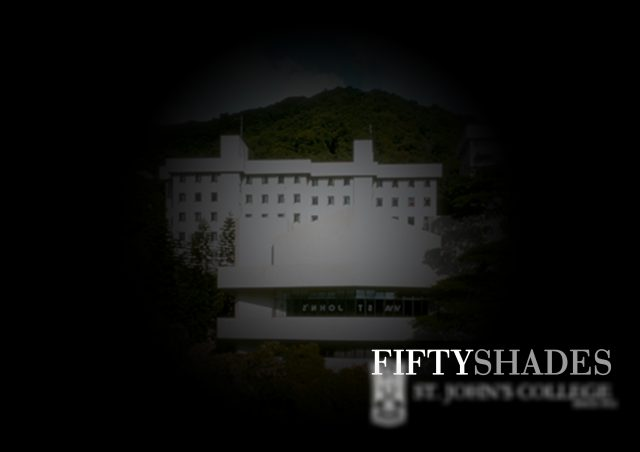 FiftyShadeSJC {focus_keyword} Re #story23803 FiftyShadeSJC